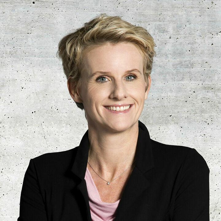 Nicole Riedmann