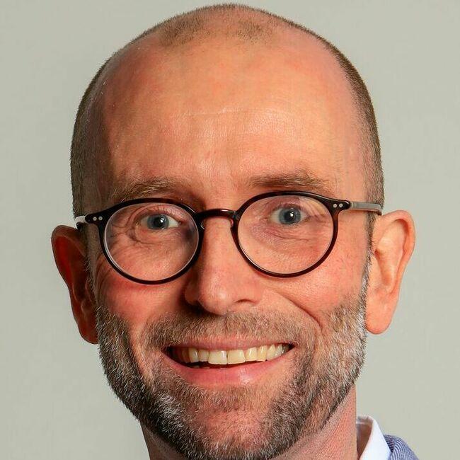Roger Kündig