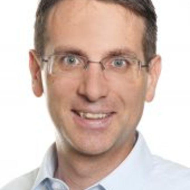 Michael Siegrist